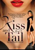Kiss and Tail: The Hollywood Jumpoff (2009) Poster #1 Thumbnail