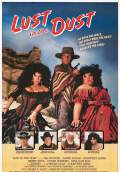 Lust in the Dust (1985) Poster #1 Thumbnail