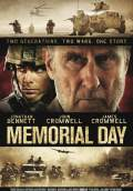 Memorial Day (2012) Poster #1 Thumbnail