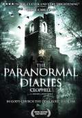 The Paranormal Diaries: Clophill (2014) Poster #1 Thumbnail