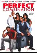 Perfect Combination (2010) Poster #1 Thumbnail