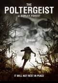 The Poltergeist of Borley Forest (2013) Poster #1 Thumbnail