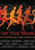 Spirit of the Marathon (2008) Poster #1 Thumbnail