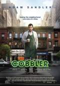 The Cobbler (2015) Poster #1 Thumbnail