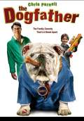 The Dogfather (2011) Poster #1 Thumbnail