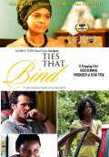 Ties That Bind (2012) Poster #1 Thumbnail