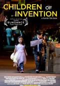Children of Invention (2009) Poster #1 Thumbnail