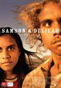 Samson and Delilah (2010) Poster #1 Thumbnail