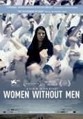 Women Without Men (Zanan-e bedun-e mardan) (2010) Poster #1 Thumbnail