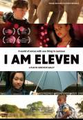 I Am Eleven (2014) Poster #1 Thumbnail
