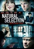 Natural Selection (2016) Poster #1 Thumbnail