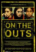 On the Outs (2006) Poster #1 Thumbnail