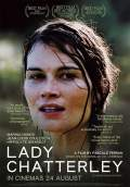 Lady Chatterley (2007) Poster #1 Thumbnail