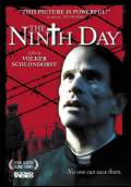 The Ninth Day (2005) Poster #1 Thumbnail