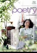 Poetry (2011) Poster #1 Thumbnail