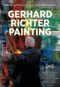 Gerhard Richter - Painting (2012) Poster #1 Thumbnail
