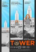 Tower (2016) Poster #1 Thumbnail