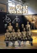 The First Basket (2008) Poster #1 Thumbnail