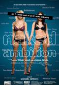 Naked Ambition, An R-Rated Look At An X-Rated Industry (2009) Poster #5 Thumbnail