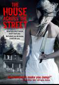 The House Across the Street (2015) Poster #1 Thumbnail