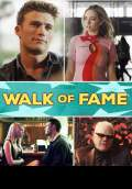 Walk of Fame (2017) Poster #1 Thumbnail