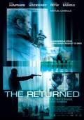 The Returned (2014) Poster #2 Thumbnail
