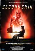 Second Skin (2009) Poster #1 Thumbnail