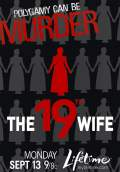 The 19th Wife (2010) Poster #1 Thumbnail