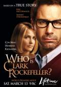 Who Is Clark Rockefeller? (2010) Poster #1 Thumbnail