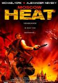 Moscow Heat (2005) Poster #1 Thumbnail