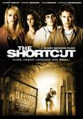 The Shortcut (2009) Poster #2 Thumbnail