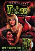 Trailer Park of Terror (2008) Poster #2 Thumbnail