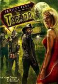 Trailer Park of Terror (2008) Poster #3 Thumbnail