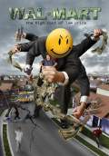 Wal-Mart: The High Cost of Low Price (2005) Poster #1 Thumbnail