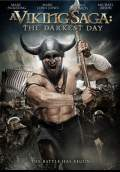A Viking Saga: The Darkest Day (2013) Poster #1 Thumbnail
