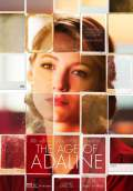 The Age of Adaline (2015) Poster #1 Thumbnail