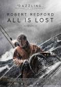 All Is Lost (2013) Poster #1 Thumbnail
