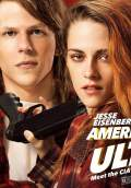 American Ultra (2015) Poster #6 Thumbnail