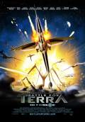 Battle for Terra (2009) Poster #3 Thumbnail