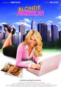 Blonde Ambition (2010) Poster #1 Thumbnail