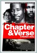 Chapter & Verse (2015) Poster #1 Thumbnail