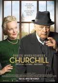 Churchill (2017) Poster #4 Thumbnail