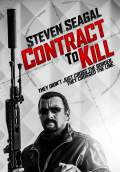 Contract to Kill (2016) Poster #1 Thumbnail