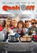 Cook Off! (2017) Poster #1 Thumbnail