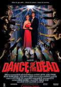 Dance of the Dead (2008) Poster #1 Thumbnail