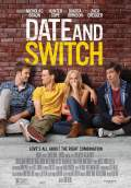 Date and Switch (2014) Poster #1 Thumbnail