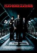 Daybreakers (2010) Poster #5 Thumbnail