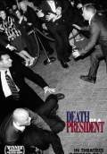 Death of a President (2006) Poster #1 Thumbnail