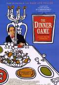 The Dinner Game (Le diner de cons) (1999) Poster #1 Thumbnail