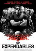 The Expendables (2010) Poster #18 Thumbnail